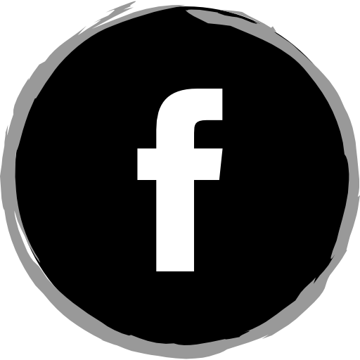 Facebook Social Networking Icons
