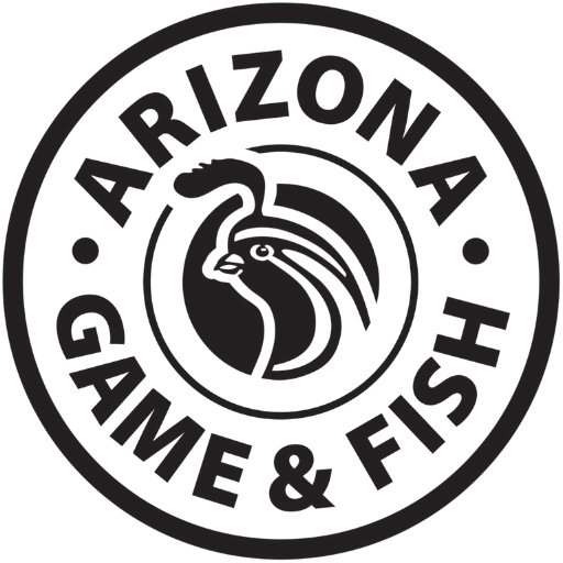 Arizona Game Fish