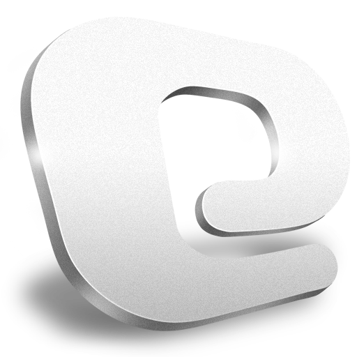 Microsoft Entourage U Icon Free Download As Png And Formats