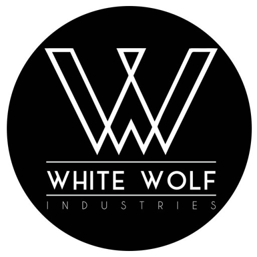 Blog Archives White Wolf Industries