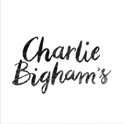 Charlie Bigham's On Twitter Goan Fish Curry And Vegetarian