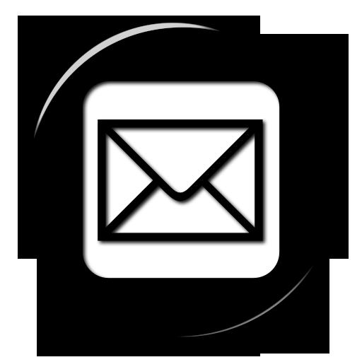 Uber Clip Art Logo Png Images