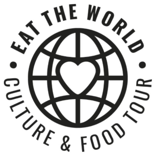 Eat The World Cultural Food Tours