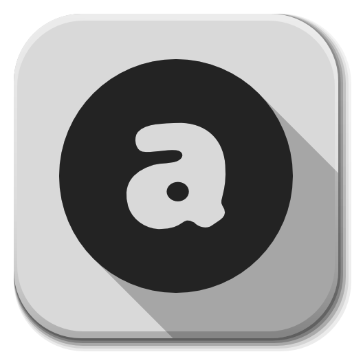 Install Audacious Player In Ubuntu And Linuxmint