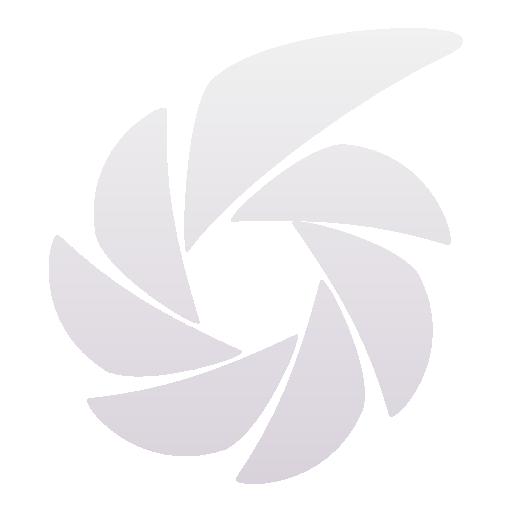 Panel, Shutter Icon