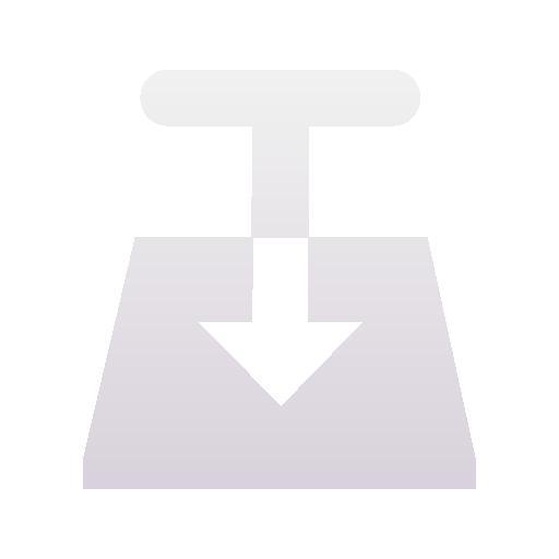 Transmission, Tray Icon