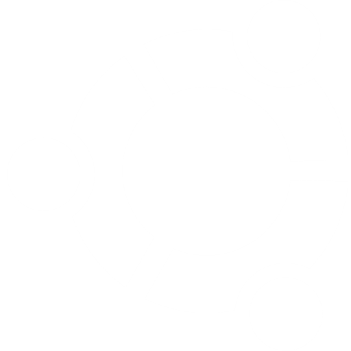 Ubuntu Icon With Png And Vector Format For Free Unlimited Download