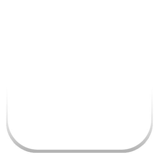 Ubuntu Icon Set