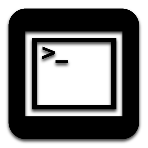 Keyboard Shortcuts Within Terminal Be Open Source