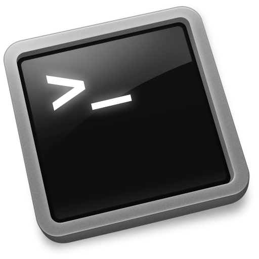 Pc Guide You Getting Started With Linux Commands