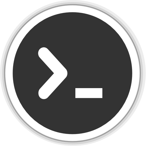 Script To Deploy Azure Vm