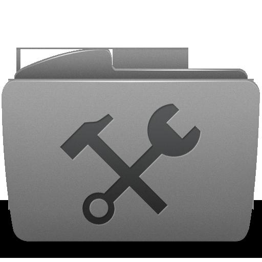 Util Free Icons