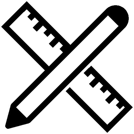 Ui Ux Icon