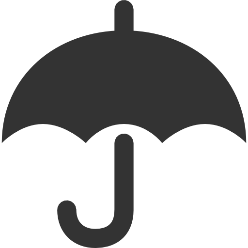 Objects Umbrella Icon Free Download As Png And Formats