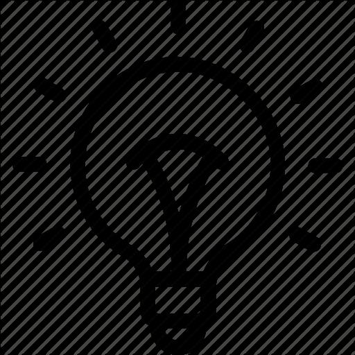 Bulb, Creative, Creativity, Idea, Light, Light Bulb, Lightbulb