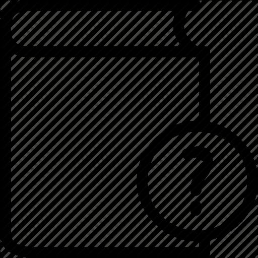 Uncheck Icon