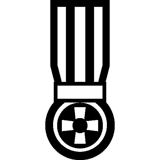 American, Secret Service, Secret, Hat, Usa, Symbol, Man, Service