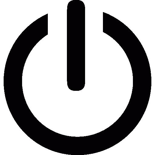 Reset, Return, Undo, Stock Icon