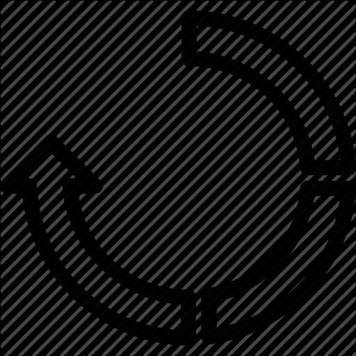 Undelete Icon Related Keywords Suggestions