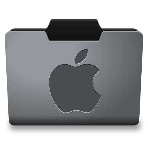 Undelete Mac Lost What Steps And Operation We Should Take