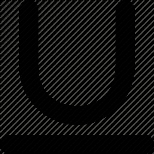 Png Underline Transparent Png Clipart Free Download