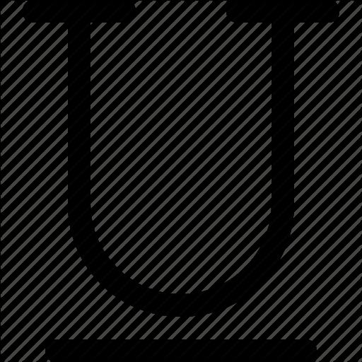 Format, Text, Type, Underline Icon