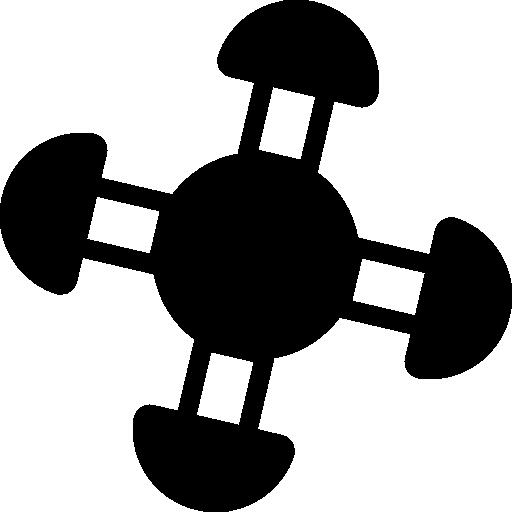 Understanding Icon