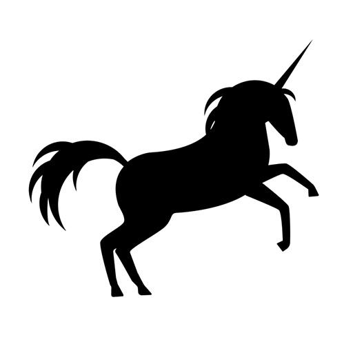 Field Guide To Unicorn Startups Around The World Sean Percival