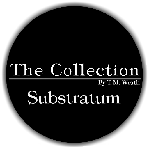 Substratum The Collection For Android
