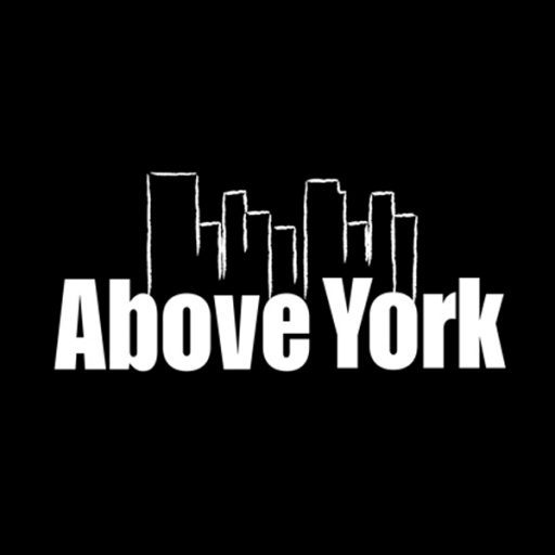 Above York Media, Inc