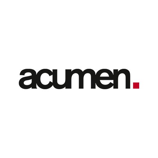 Acumen Design Associates Transport And Product Design
