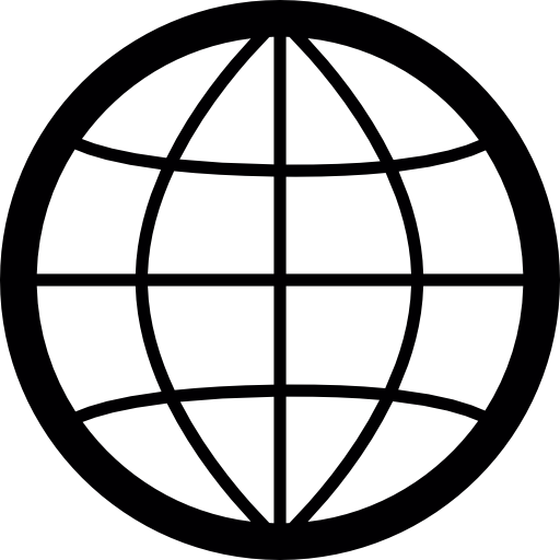 Maps And Flags Icon
