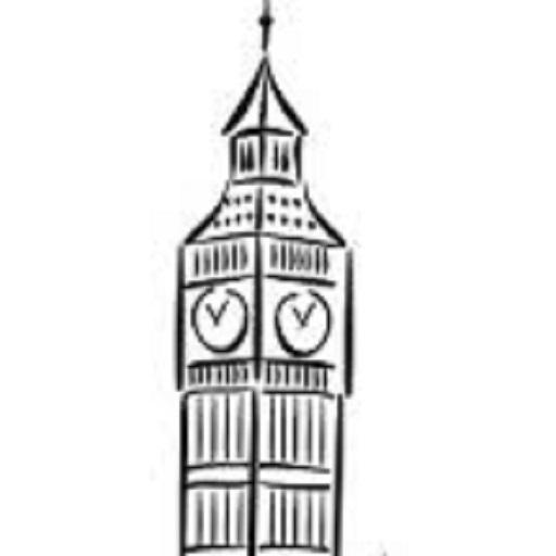 Big Begin London, United Kingdom Startup