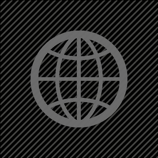 Bold, General, Internet, Sign, Stroke, Universal Icon