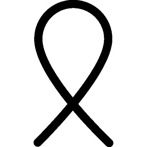 Disease Symbol