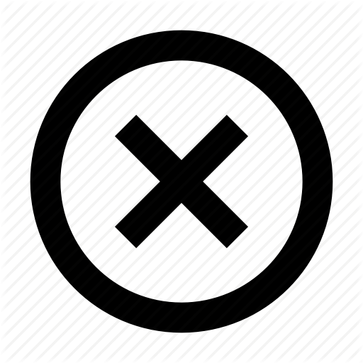 Pictures Of Unplug Icon