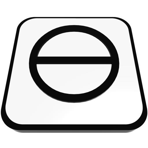 Otkaz Free Icons