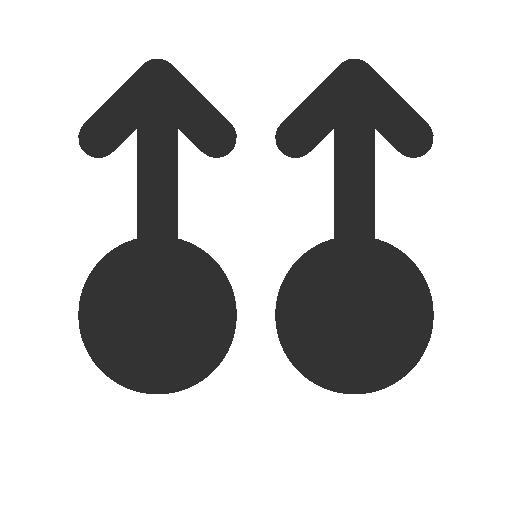 Free Swipe Down Icons Tag Icon Ninja