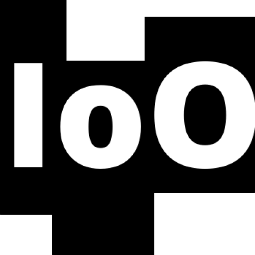 Cropped Ioo Icon The Internet Of Ownership