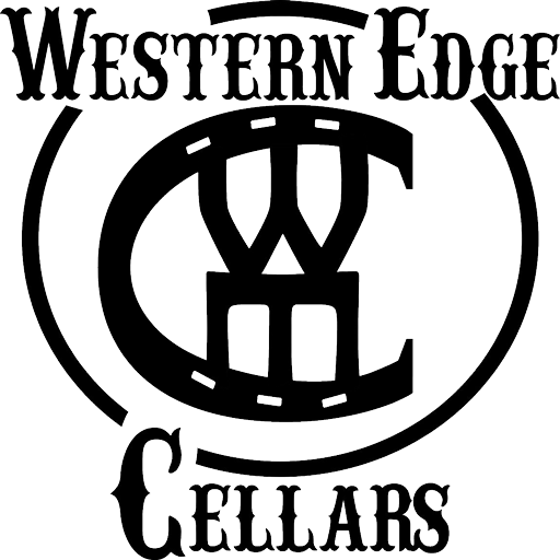 Western Edge Icon Western Edge