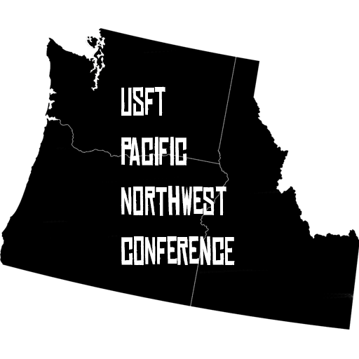 Usft Pacific Northwest Conference Third Floor Wars