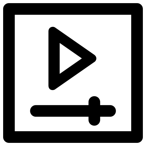 Graphic Of Line With Ups And Downs Png Icon
