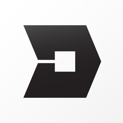 Uber Freight Icon