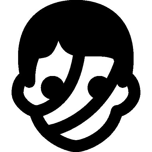 Military Camo Cream Icon Windows Iconset