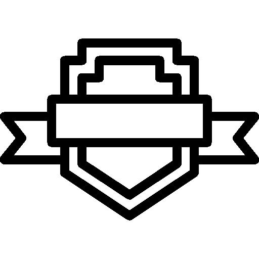Badge Icon Army Badges Smashicons