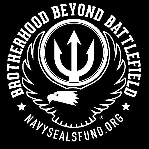 Navy Seals Fund
