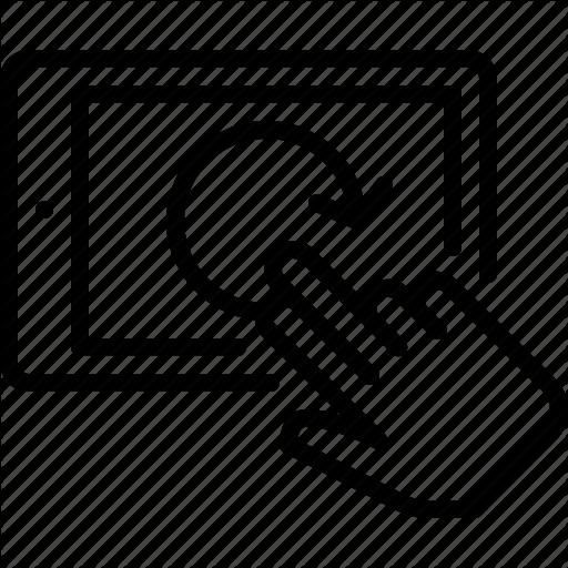 Usability Icon