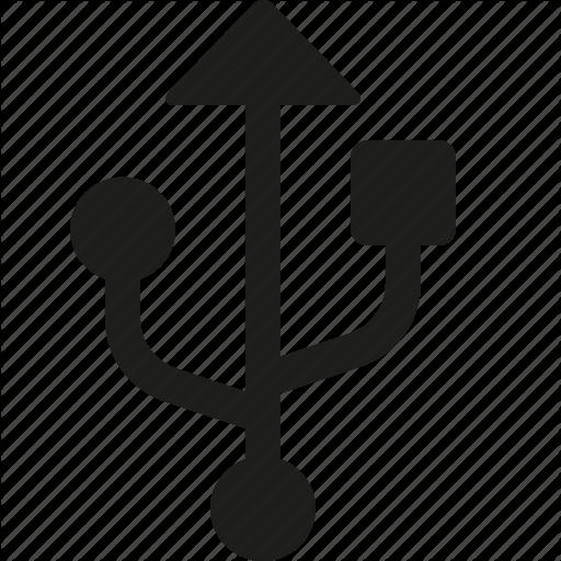 Usb 3.0 Icon