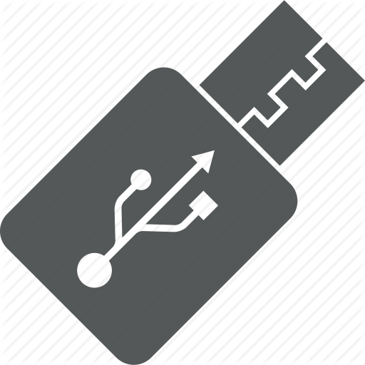 Data, Disk, Drive, Flash, Flash Disk, Flash Drive, Guardar
