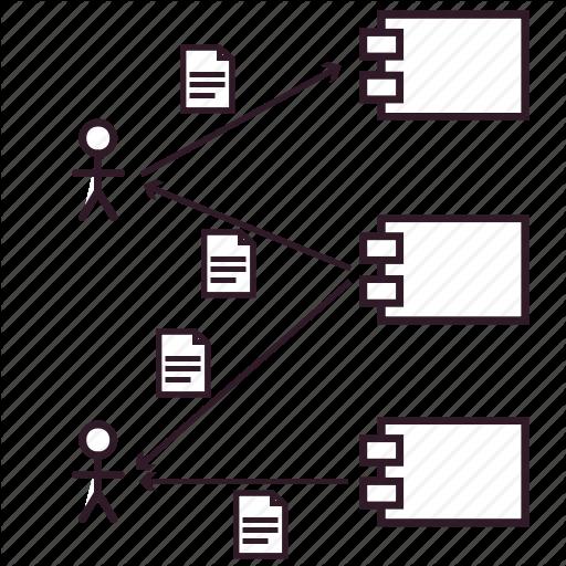 Application, Artifact, Diagram, Enterprise Architecture, It